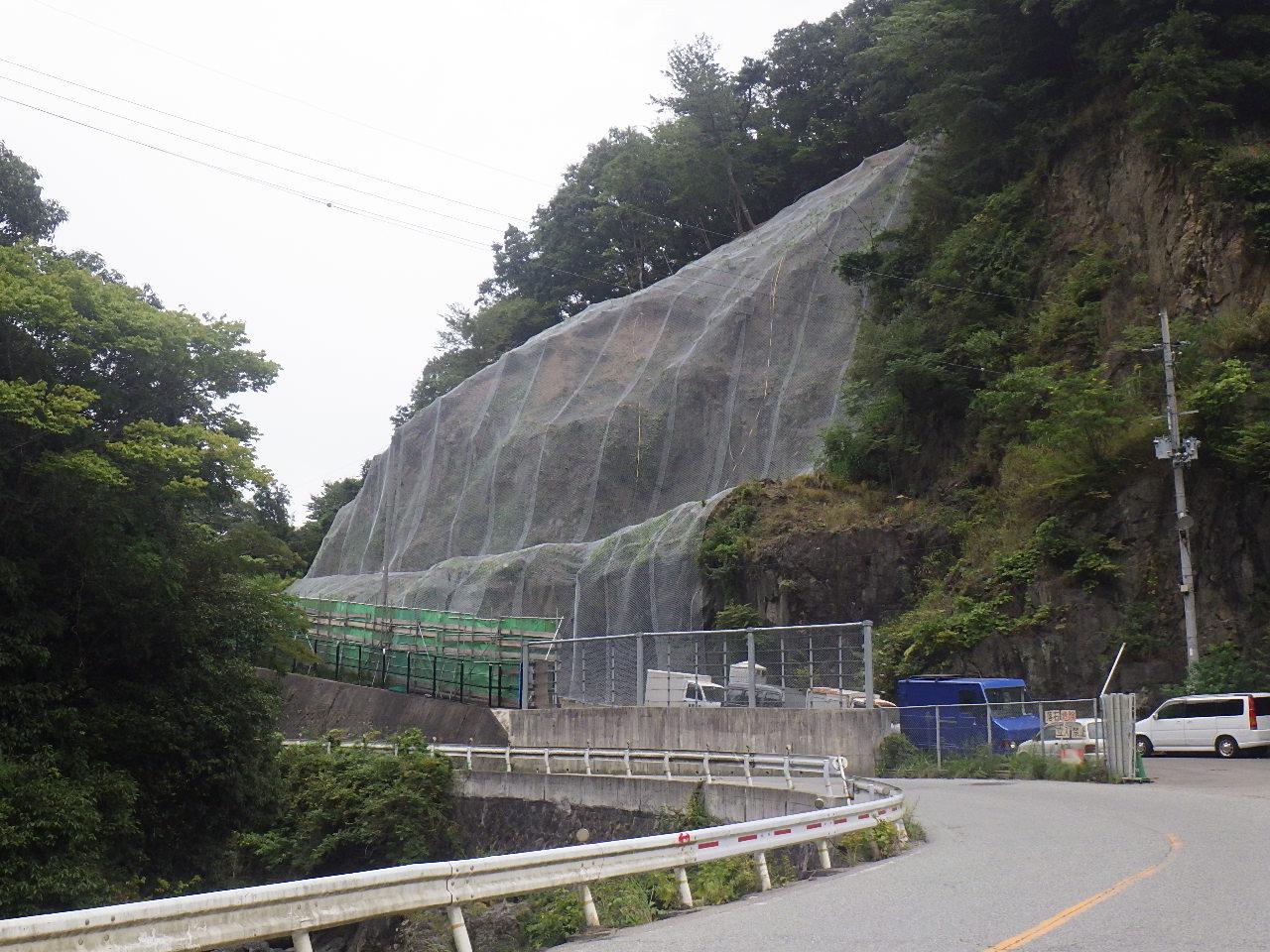 村本建設工業株式会社工事写真6