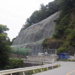 村本建設工業株式会社工事写真2
